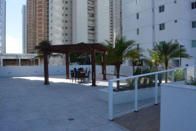apartamento Altiplano Cabo Branco - Foto 3