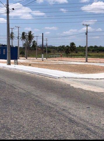 Lotes em Itaitinga R$ 179,00 sem burocracia !! - Foto 19