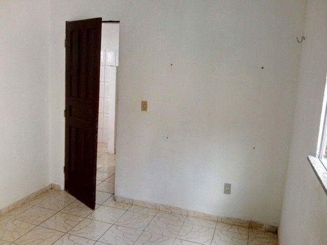 Apartamento Px do marex e aeroporto - Foto 2