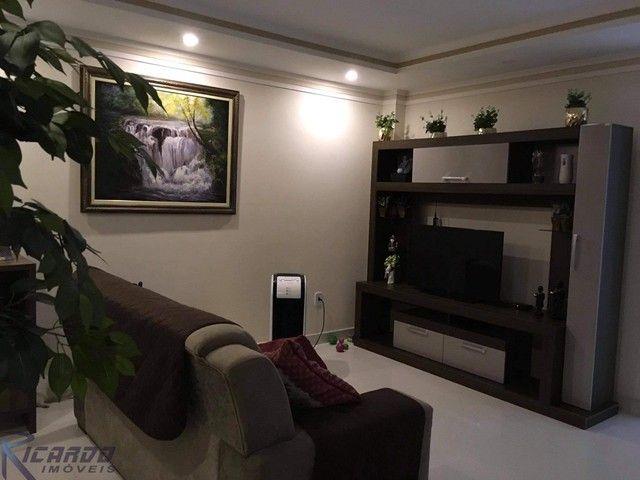 Casa Triplex de 3 quartos à venda no Ipiranga próximo ao Centro de Guarapari - Foto 16