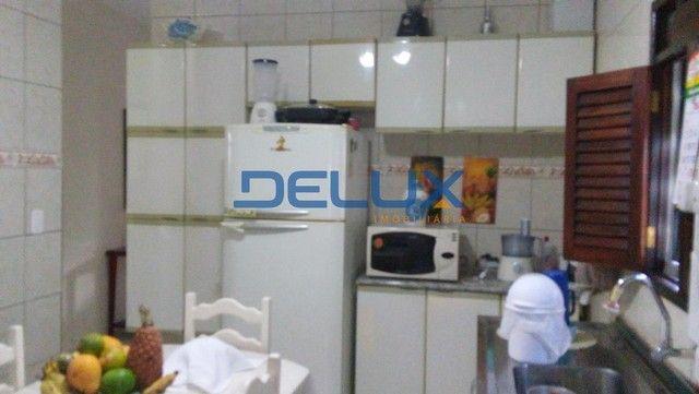 Casa à venda com 3 dormitórios em Jardim são paulo, João pessoa cod:092323-856 - Foto 11
