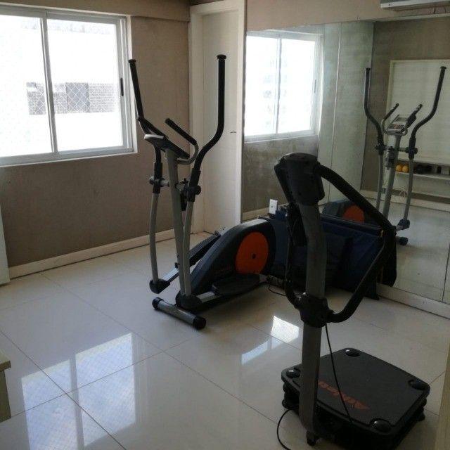 Apartamento em Tambaú 04 suítes - Foto 7