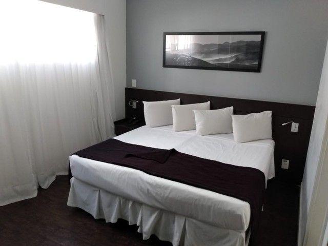 Flat San Diego Suite Pampulha com super desconto - Foto 4