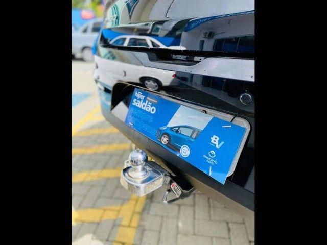 Fiat ARGO DRIVE 1.0 8V - Foto 15