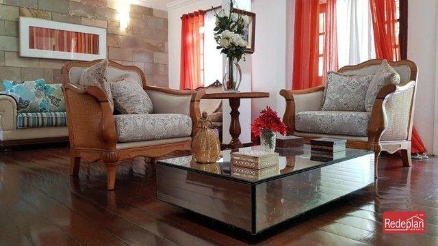 Casa à venda com 3 dormitórios em Santa rosa, Barra mansa cod:17045 - Foto 8