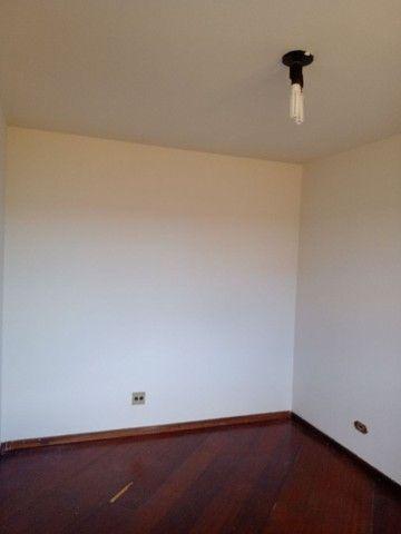 Apartamento centro lado Havan 3 quartos  - Foto 18