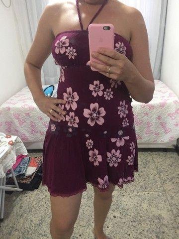Vestido colcci - Foto 5