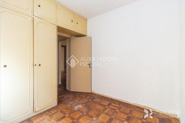 Apartamento à venda com 3 dormitórios em Rio branco, Porto alegre cod:151788 - Foto 20