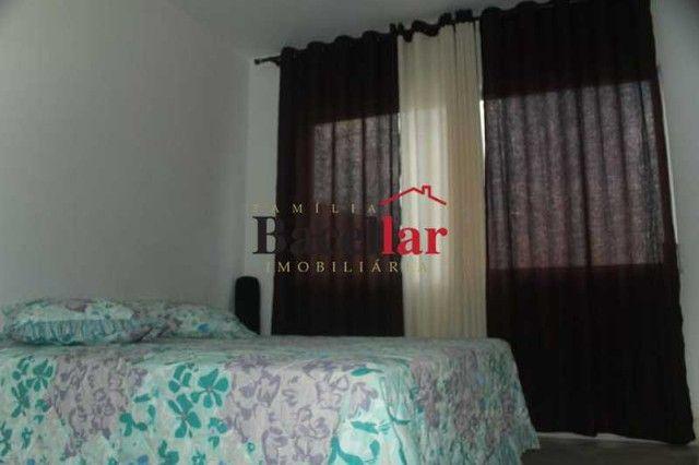Cobertura à venda com 5 dormitórios em Copacabana, Rio de janeiro cod:TICO70004 - Foto 12