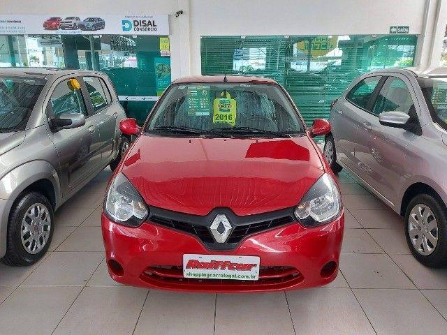 Renault Clio Expression - Foto 2