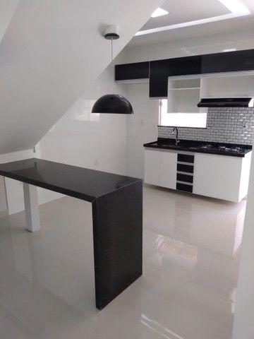 Casa 2 pavimentos ( cond. Portal 1 ) - Foto 11