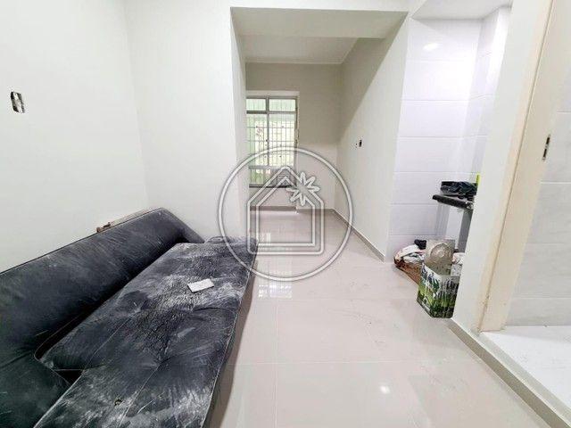 Kitchenette/conjugado à venda com 1 dormitórios em Copacabana, Rio de janeiro cod:902040 - Foto 7