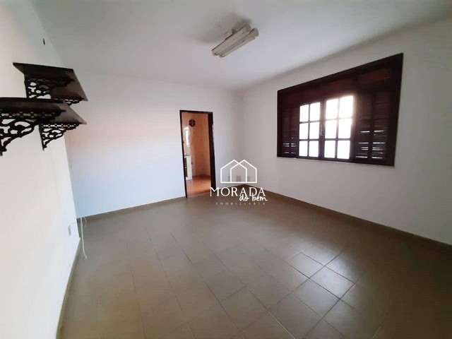 Casa térrea, 3/4, 96m², R$ 2.800/mês, Itapuã - Foto 20