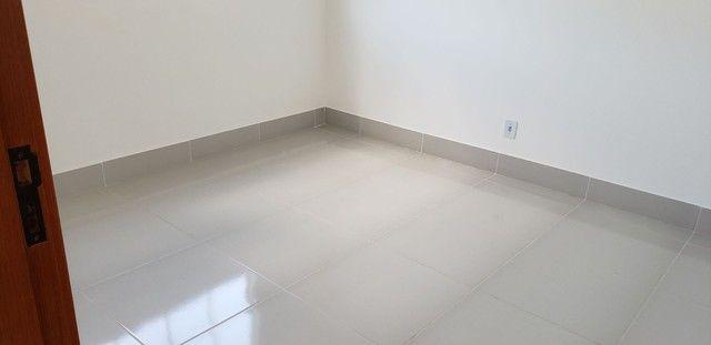 Apartamentos novos em Goiânia  com 02 quartos  - Foto 2