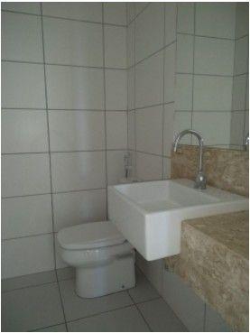 Guararapes / 147 m²/ Varanda Gourmet / 3 suítes / lavabo / DCE/ 3 vaga / lazer Total  - Foto 14