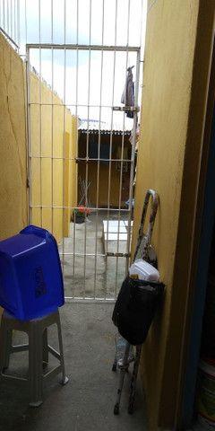 Casa em Camocim São Félix - PE - Foto 12