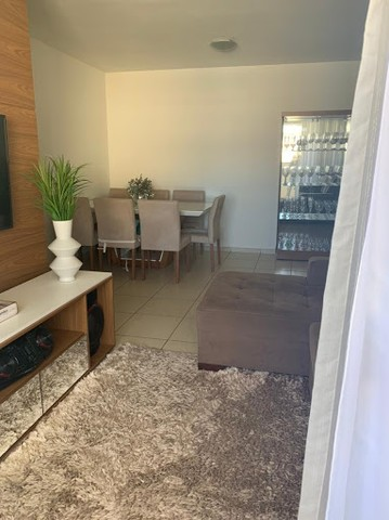 Apartamento à venda, 84 m² por R$ 495.000,00 - Jardim Goiás - Goiânia/GO - Foto 16