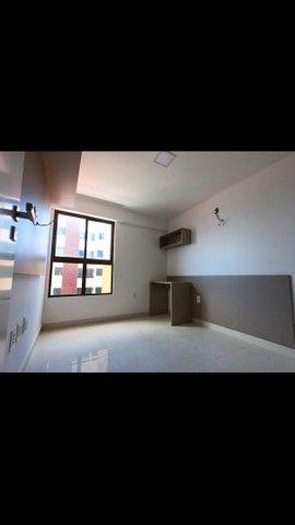 Apartamento à venda no melhor de Manaíra - 74m2 - Foto 12