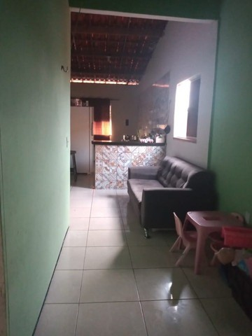 Casa em messejana - Foto 3