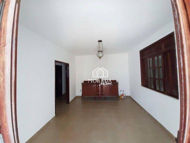 Casa térrea, 3/4, 96m², R$ 2.800/mês, Itapuã - Foto 11