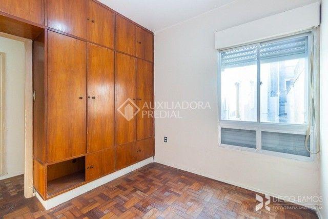 Apartamento à venda com 3 dormitórios em Rio branco, Porto alegre cod:151788 - Foto 16