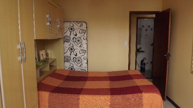 Apartamento na Prainha Arraial do Cabo - RJ - Foto 16