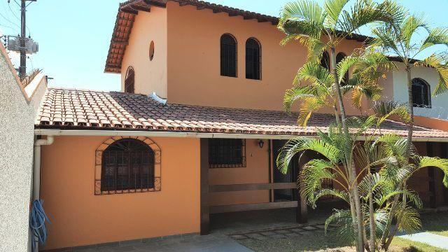 Casa Temporada Guarapari - ES