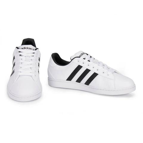 Clearance Label E5157 Tenis Neo Adidas 00481 rqwErS