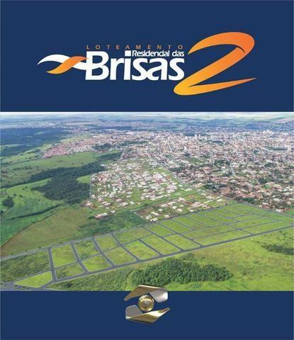 Carnielli Negócios Imobiliários-Excelência em Soluções Imobiliárias-Anápolis-Goiás-Brasil - Foto 14