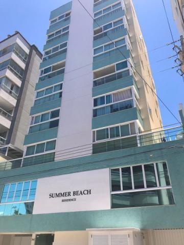 Ótimo Apartamento em Meia Praia Itapema