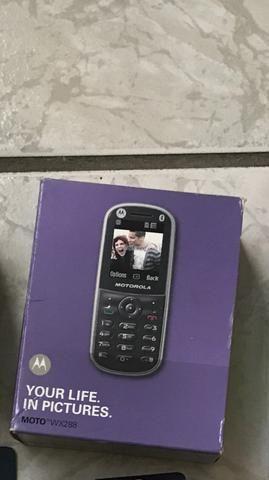 Aparelho celular