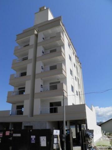 Ótimos Apartamentos- 2 dormitorios- bem localizados