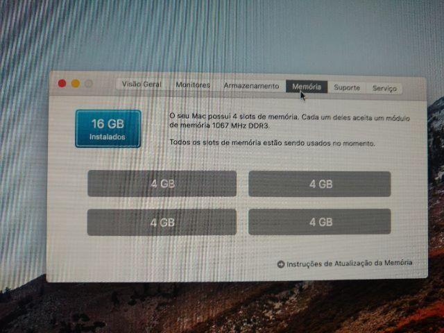 Mac21 login