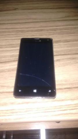 Microsoft Lumia (Windows Phone)