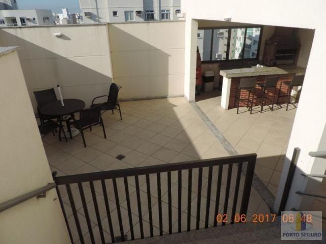 Apartamento para venda em vitória, jardim camburi, 2 dormitórios, 1 suíte, 2 banheiros, 1  - Foto 16
