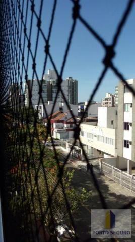 Apartamento para venda em vitória, jardim camburi, 2 dormitórios, 1 suíte, 2 banheiros, 2  - Foto 16
