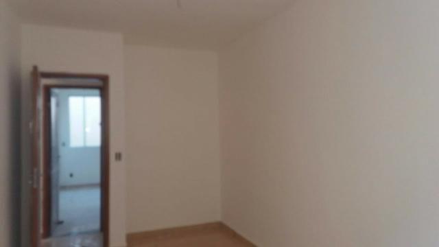 """Apartamento com área privativa em """"Venda Nova"""" próximo da Av Vilarinho, oportunidade - Foto 9"""