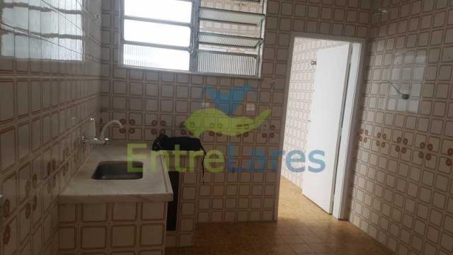 Apartamento à venda com 2 dormitórios em Jardim guanabara, Rio de janeiro cod:ILAP20363 - Foto 14