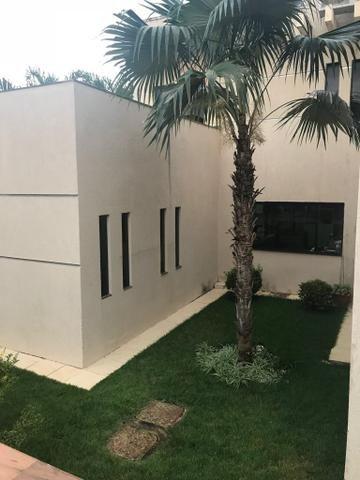 Jander Bons Negócios vendo ou troco linda casa no Condomínio Império dos Nobres. - Foto 5