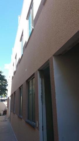 """Apartamento com área privativa em """"Venda Nova"""" próximo da Av Vilarinho, oportunidade - Foto 19"""