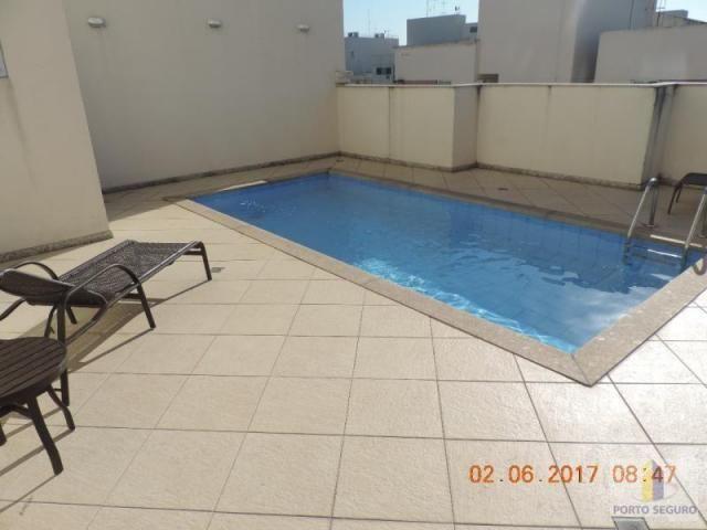 Apartamento para venda em vitória, jardim camburi, 2 dormitórios, 1 suíte, 2 banheiros, 1  - Foto 12