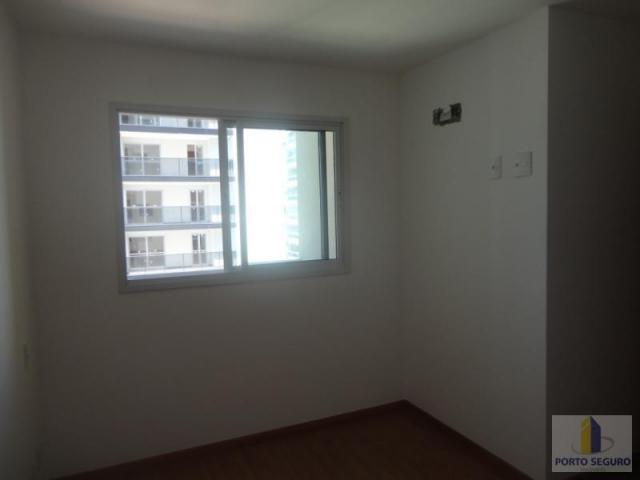 Apartamento para venda em vitória, jardim camburi, 3 dormitórios, 1 suíte, 2 banheiros, 2  - Foto 13