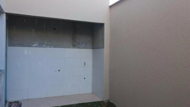 """Apartamento com área privativa em """"Venda Nova"""" próximo da Av Vilarinho, oportunidade - Foto 13"""