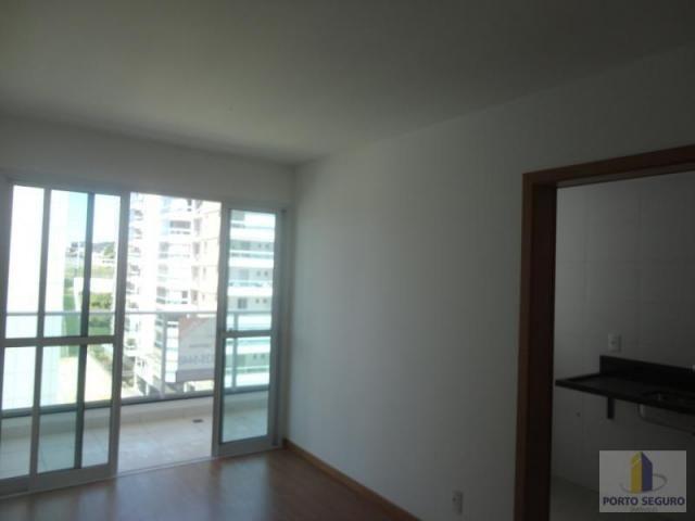 Apartamento para venda em vitória, jardim camburi, 3 dormitórios, 1 suíte, 2 banheiros, 2