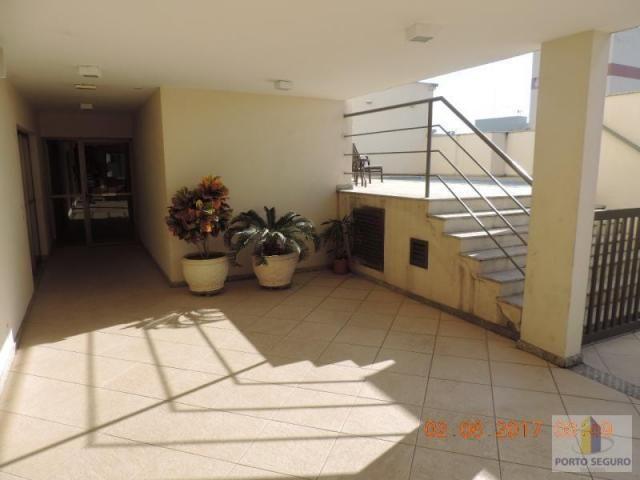 Apartamento para venda em vitória, jardim camburi, 2 dormitórios, 1 suíte, 2 banheiros, 1  - Foto 15