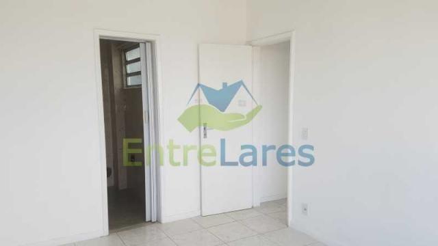 Apartamento à venda com 2 dormitórios em Jardim guanabara, Rio de janeiro cod:ILAP20363 - Foto 7