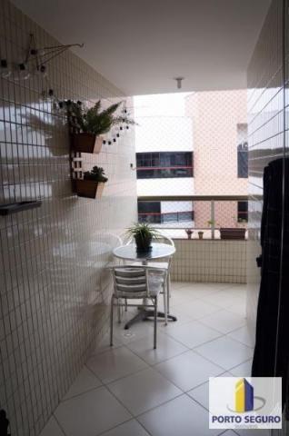 Apartamento para venda em vitória, jardim da penha, 3 dormitórios, 1 suíte, 1 banheiro, 2