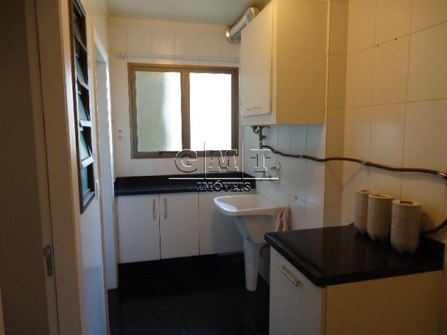 Apartamento - jd irajá - ribeirão preto - Foto 19