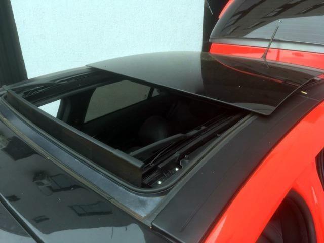 Fiat Bravo Sporting 1.8 completa revisada na css excelente carro - Foto 2