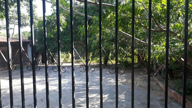Casa na Taquara - Foto 12